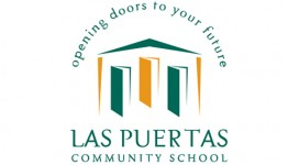 Las Puertas Logo_pms